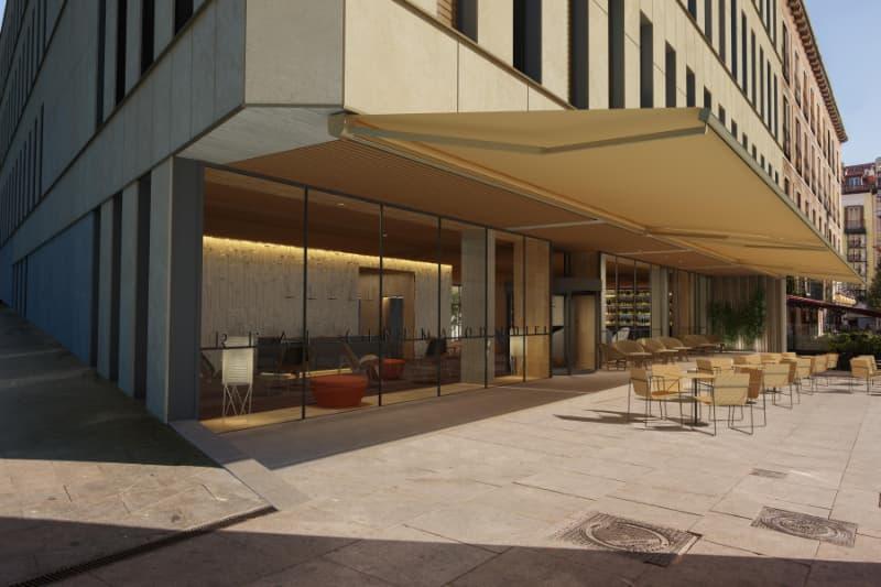 Hotel-Real-Cinema-Terraza-Mod-2 (1)